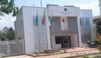 Con arma de fuego y machete matan a un adolescente en Mahates, Bolívar - Caracol Radio