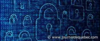 Guide contre les arnaques et menaces informatiques, investissez dans votre protection