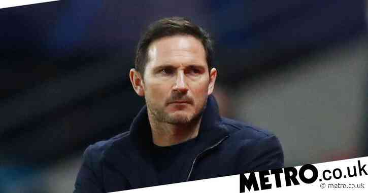 Mason Mount reveals Frank Lampard's warning to Chelsea squad before Tottenham clash