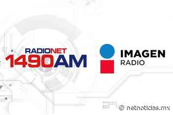 Radio Net e Imagen Radio juntos para informar a la frontera - Juárez - Netnoticias