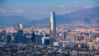 Apertura de frontera en Chile: estos son los protocolos para turistas - MDZ Online