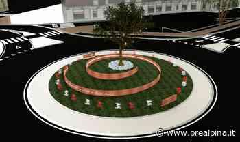 Busto Arsizio: benvenute rotonde salvavita - La Prealpina