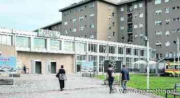 Gli ospedali resistono all'urto Sotto pressione soprattutto Dolo - Il Gazzettino