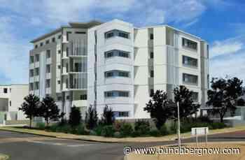 Call to extend Bargara building height controls – Bundaberg Now - Bundaberg Now