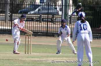 Girls Cricket Championships show rising talent – Bundaberg Now - Bundaberg Now