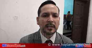 Advierten en Nuevo Laredo que tarjetas de Bienestar no se tramitan en línea - Hoy Tamaulipas