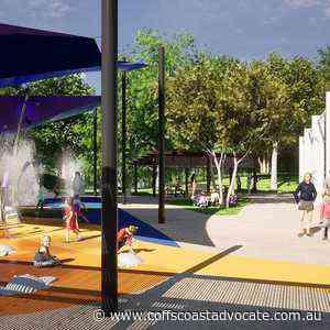 Sawtell and Woolgoolga pool designs unveiled - Coffs Coast Advocate