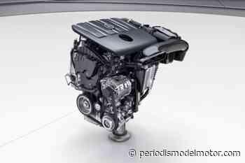 Los Mercedes Clase A, B y CLA dejan de usar motores diésel de Renault - Periodismo del Motor