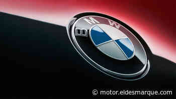 BMW tiene nuevo SUV para competir con Mercedes y Audi - ElDesmarque Motor