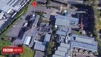 Project to transform Bath Studio School approved