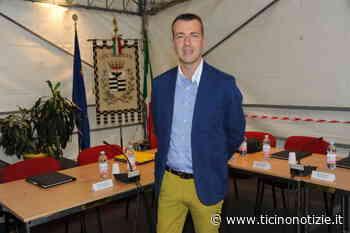 A Magenta il Consiglio comunale tornerà (anche qui da remoto) lunedì 30 novembre - Ticino Notizie