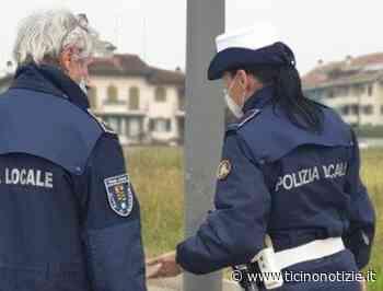 Magenta, diciottenne morto in via Espinasse: continuano le indagini della Polizia locale per arrivare alla verità - Ticino Notizie