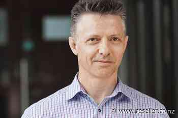 Talend taps Theta as a reseller partner for its data platform - Reseller News