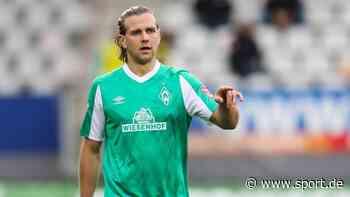Füllkrug fehlt Werder Bremen auch beim VfL Wolfsburg - sport.de