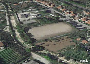 Terni, San Carlo: bando per gestione e uso dell'impianto sportivo - umbriaON