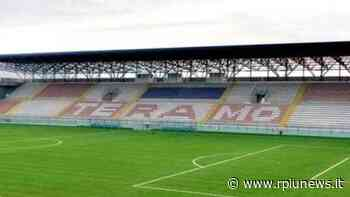 Ternana-Teramo 3-0: si ferma a Terni la corsa dei biancorossi, è mini fuga per Lucarelli - R+News