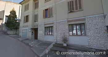 Terni, ciclisti lo disturbano mentre è a caccia a Stroncone: anziano spara un colpo di fucile - Corriere dell'Umbria