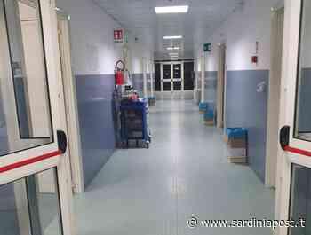 """Covid-19, focolaio in ospedale a Ittiri. """"Pazienti Covid assieme a tutti gli altri"""" - SardiniaPost"""