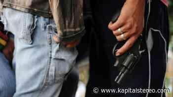 Cuatro homicidios ocurrieron este fin de semana en Saravena - Kapital Stereo