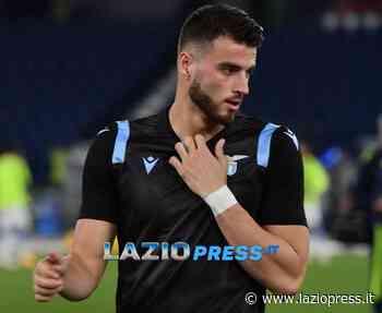 FORMELLO | Inzaghi scioglie i dubbi: Hoedt dal primo minuto, Immobile-Correa in attacco - LazioPress.it
