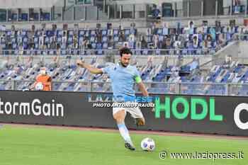 FORMELLO – Prove rimandate a domani. Inzaghi ha tre dubbi di formazione - LazioPress.it