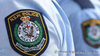 Police inspector faces rape trial in NSW - Area News