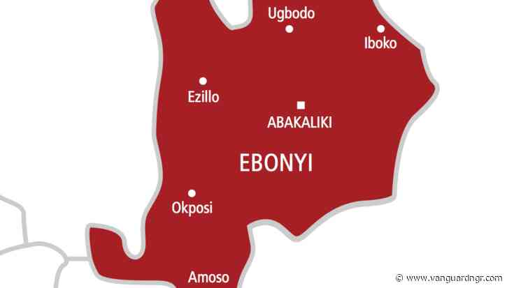 Absence of policy or law responsible for low enrollment ratio of girl child in Ebonyi