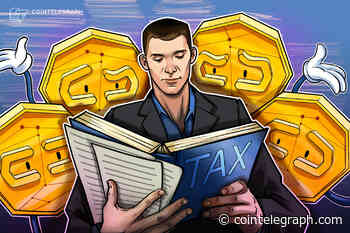 South Korean government to delay crypto-tax rules by three months