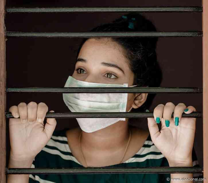 El contraste de emociones por la pandemia: ¿por qué pasamos de la solidaridad al desasosiego?