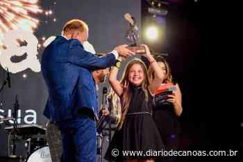 Sapucaiense vence concurso estadual de música on-line - Diário de Canoas