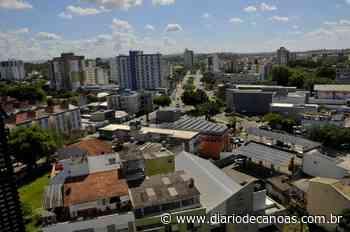 Estudo aponta Canoas como a 186ª cidade mais competitiva do Brasil - Diário de Canoas