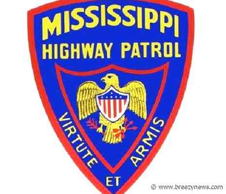 MHP to begin holiday patrols Wednesday