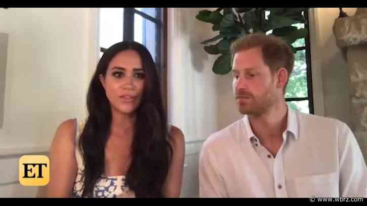 Duchess Meghan Markle reveals she suffered a miscarriage in July