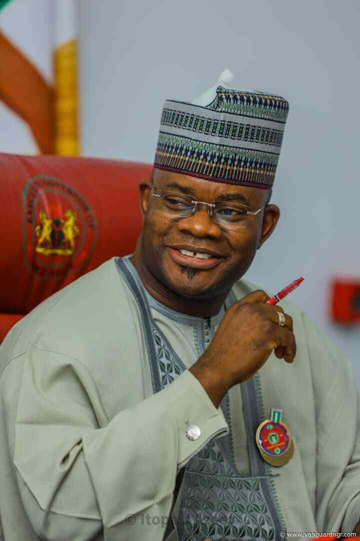 Kogi Govt officials to pay 80% more to give indigent citizens health insurance- Info Commissioner