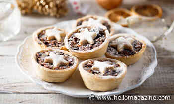 Best supermarket mince pies for Christmas 2020: Aldi, Lidl and more ranked