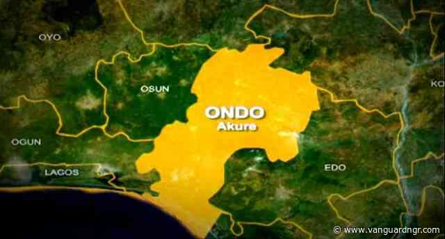 COVID-19 fund: Ondo artisans kick against reduction of members