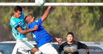 Comonfort se llevó torneo Interligas - Pulso Diario de San Luis