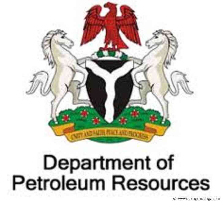 DPR to commence online monitoring of petrol depots, retail outlets
