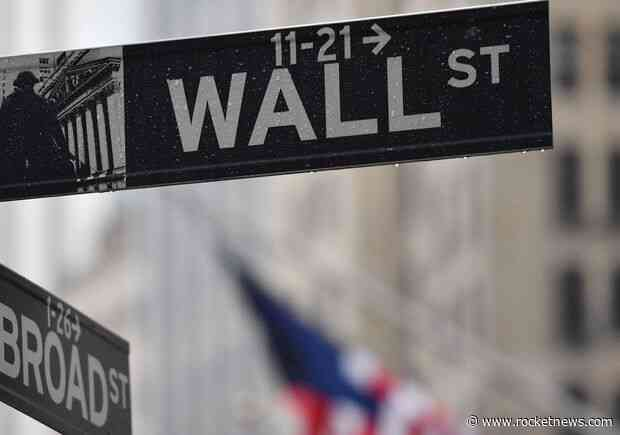 European stocks and U.S. equity futures mostly lower after record session on Wall Street – MarketWatch