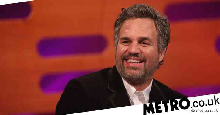 Mark Ruffalo set to play Ryan Reynolds' dad in new movie The Adam Project and we're confused