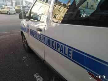 Covid-19. La police municipale fait son retour à Marolles-en-Brie - actu.fr