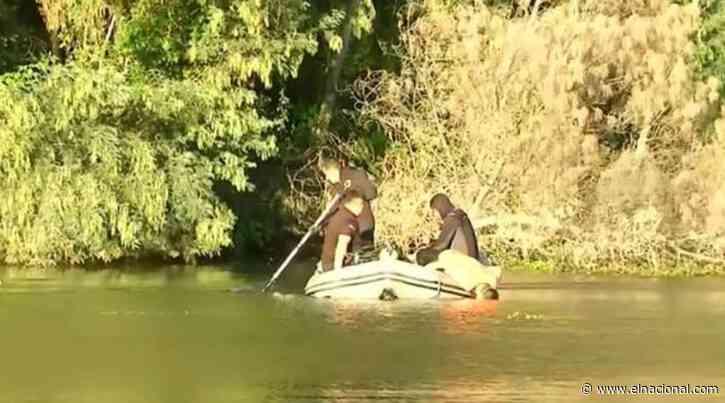 Adolescente venezolano murió ahogado en Chile luego de intentar cruzar una laguna