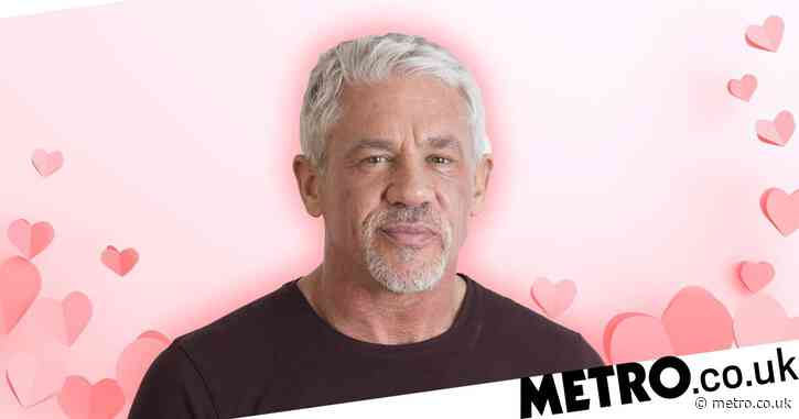 Could you date Wayne Lineker? Take our test to see if you meet the Celebs Go Dating star's demands