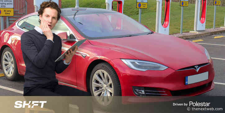 Tesla recalls 9,500 cars for steering issues and detaching roof trim