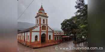 Cunday logró permiso del Ministerio de Salud para apertura de bares - El Nuevo Dia (Colombia)