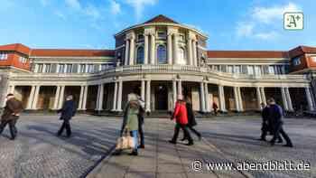 Urteil: Uni Hamburg muss Spender und Sponsoren nicht nennen