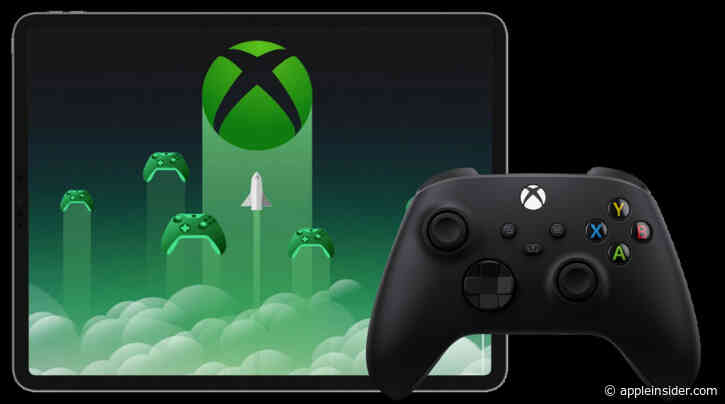 Xbox lead Phil Spencer talks xCloud in Safari, App Store fees