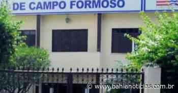 Campo Formoso: Prefeitura rebate pedido do DEM para investigar contratações na educação - Bahia Notícias