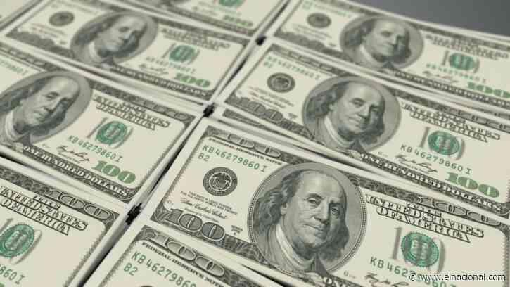 Reformarán la Ley de Impuesto a las Grandes Transacciones Financieras para gravar transacciones en divisas