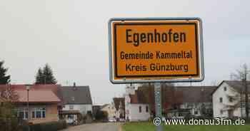 Egenhofener müssen Straßenausbau doch nicht zahlen | DONAU 3 FM - DONAU 3 FM